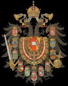 Francisco José I y el Imperio Austrohúngaro