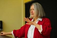 Saskia Sassen: De ciudadanos a meros sobrantes