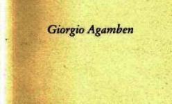 Giorgio_Agamben
